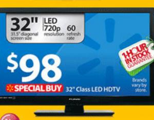 98-led-tv