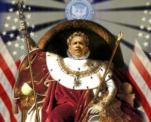 Obamacus Maximus