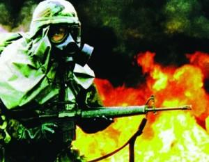 M40_gasmask