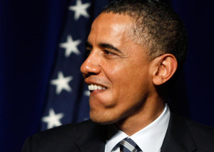 obama-tongue-in-ch_1882310i