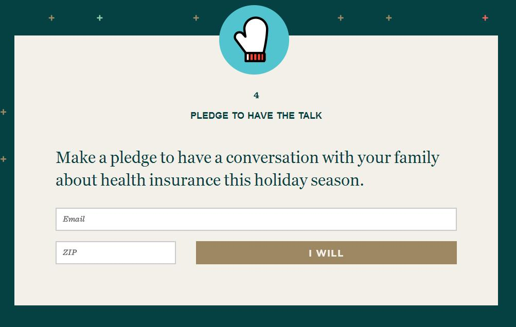 Obama website pleads for cyber-pledge.