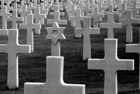 Eventually Headstones At Arlington And Medals For Heroism Will Be