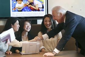 Japan_Biden_Asia-0e5b7-kPdG--606x404@wp.com