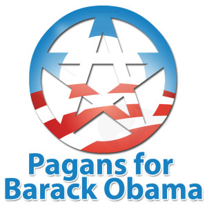 Pagans-fb