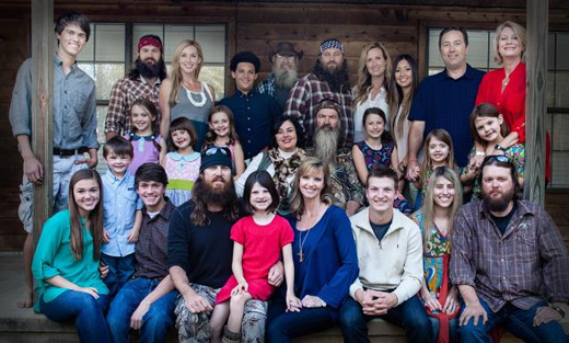 duck-dynasty-robertson-family-statement
