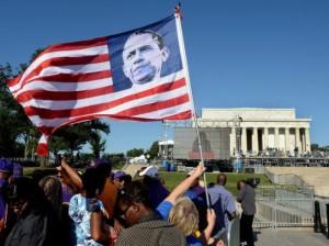 obama-flag-large