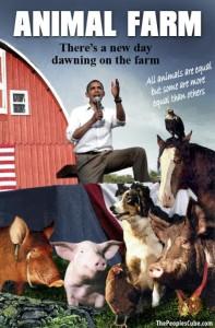 obama_animal_farm