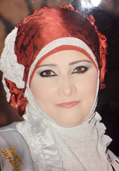 Thamer Zeidan, killed at her father's hand.