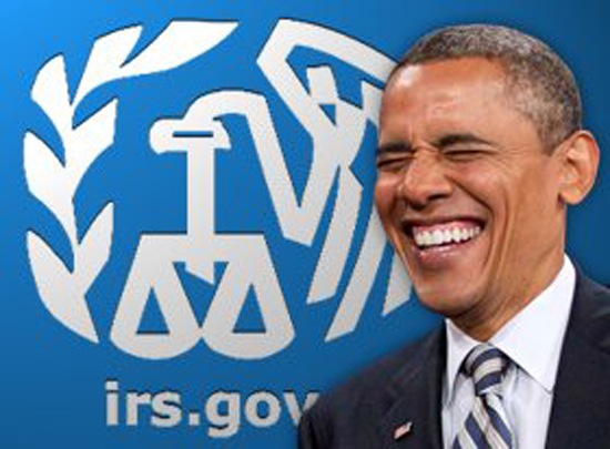 Obama_IRS