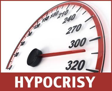 hypocrisy-meter-2