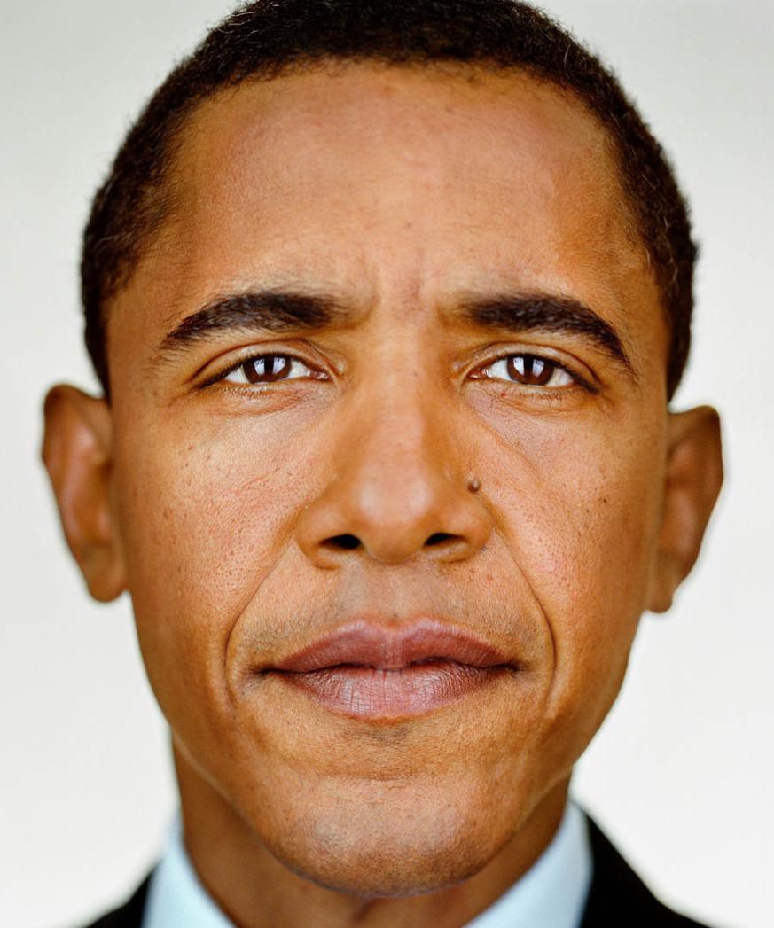 Obama Care – Conservatarian Times Барак Обама Демотиваторы