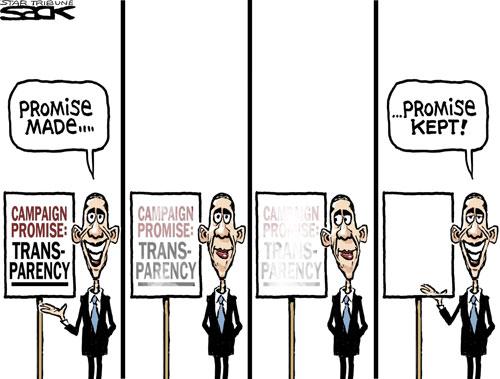 obama-transparency1