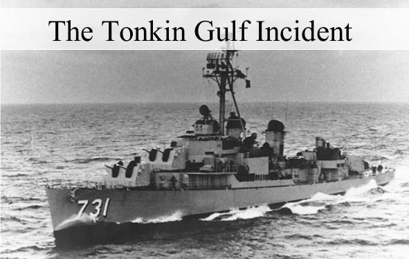 ss-gulf-of-tonkin-1227296814905737-9-thumbnail-4