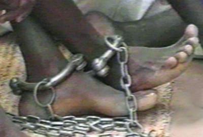 boh_sudan_slave