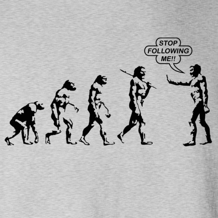 evolution_stop_following_me_-_ash_hood_cu_7_4_1