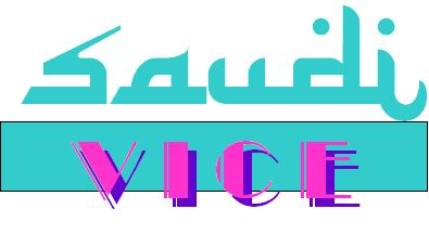 saudivice