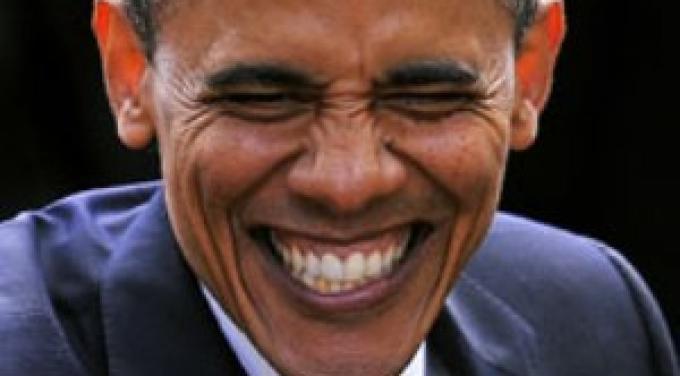 obama_laughing