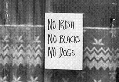 No-Irish-No-Blacks-No-Dogs2