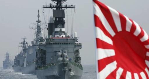 japan-navy-plan
