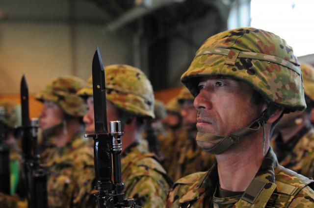 size0-army_mil-91238-2010-11-08-081129