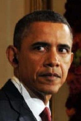 obama-scared