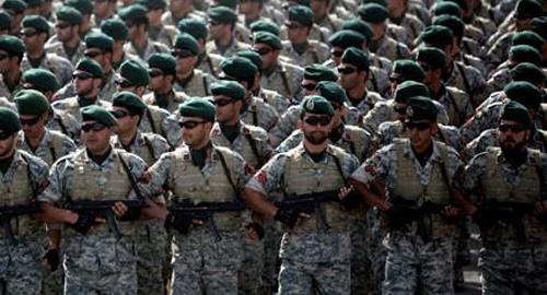 gal.Iran_.army_