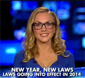 Katherine Timpf knocks another one outta the park.