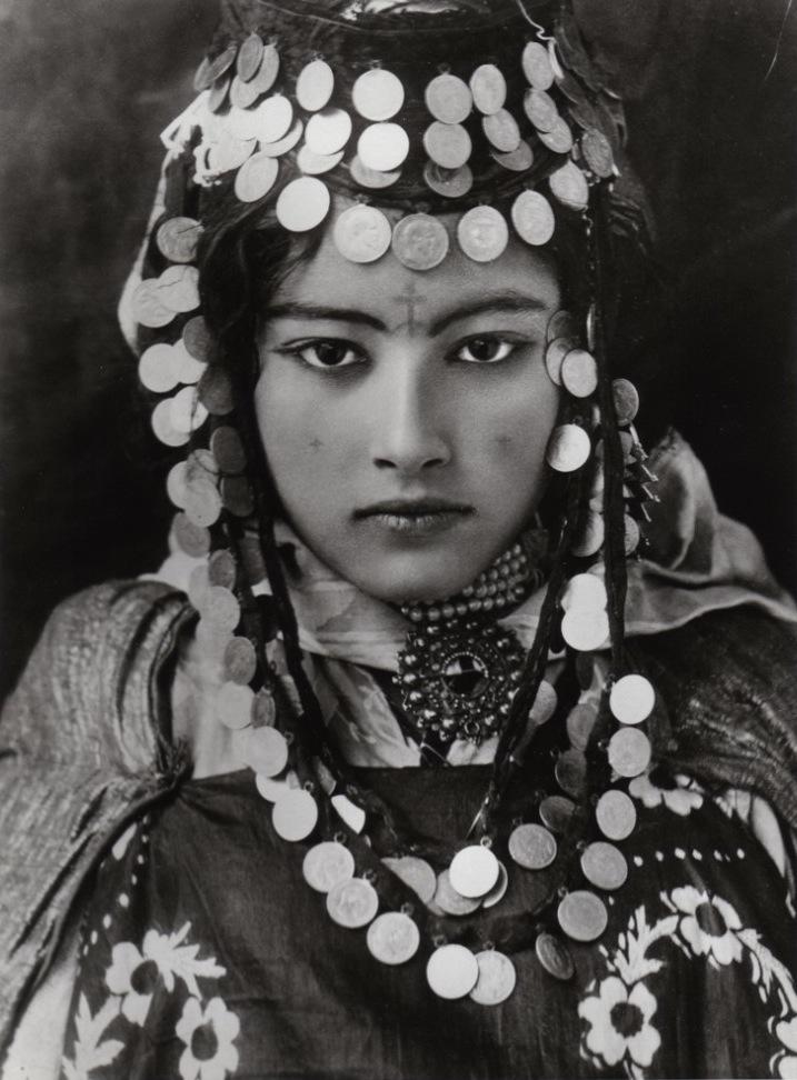Tunisia_1905