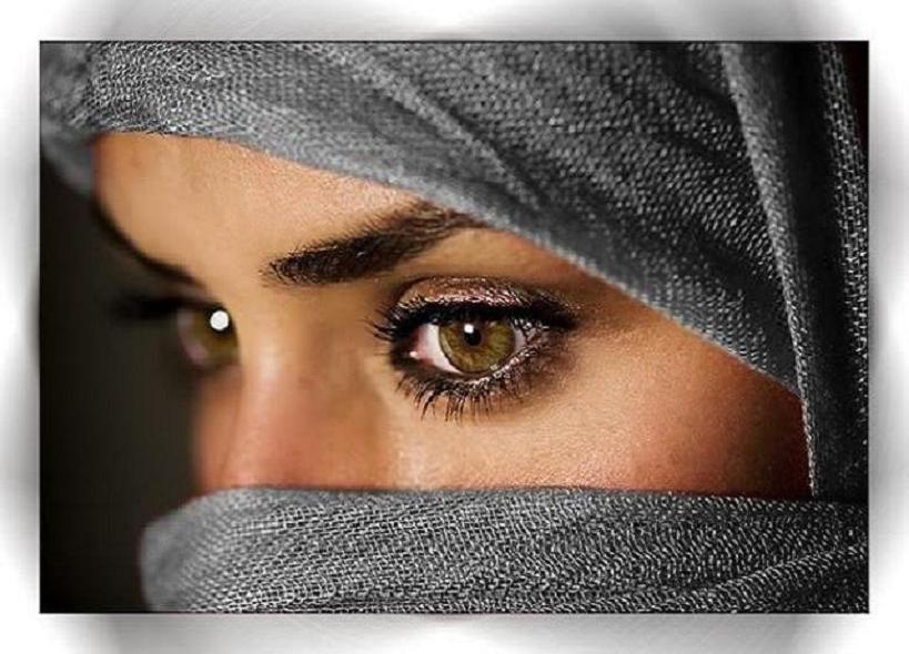 hermosos-ojos-arabes08