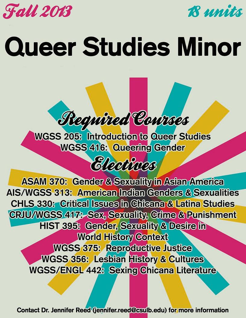 Queer-Studies-Flyer