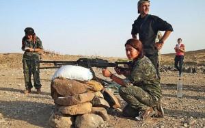 Yazidi_girl_Nora_Q_3024065b