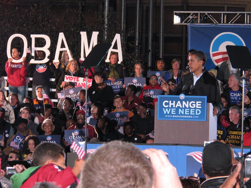 20081102_Obama-Springsteen_Rally_in_Cleveland