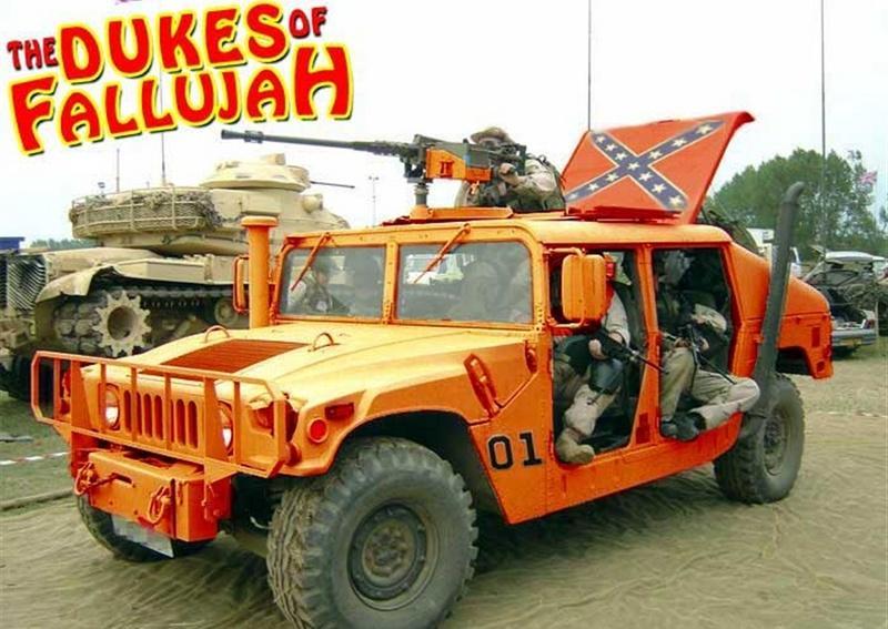 The_Dukes_of_Fallujah