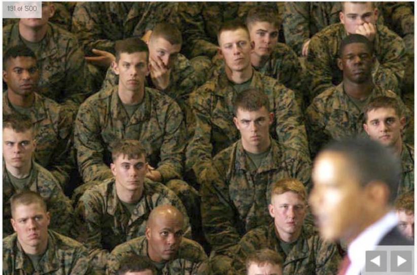 obama-military1