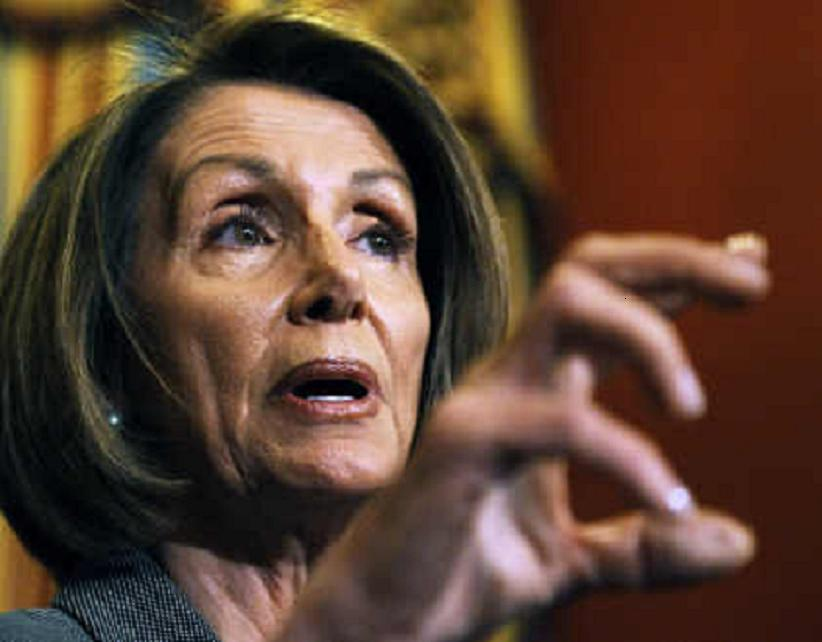 Image result for old Nancy Pelosi