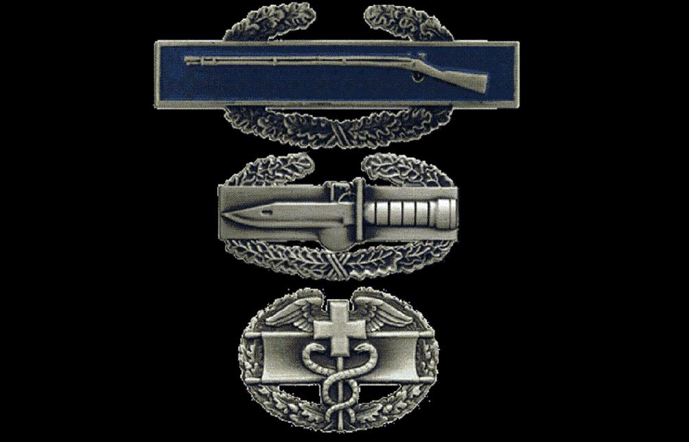 armycombatbadges