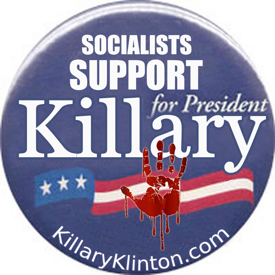 KILLARY-002b