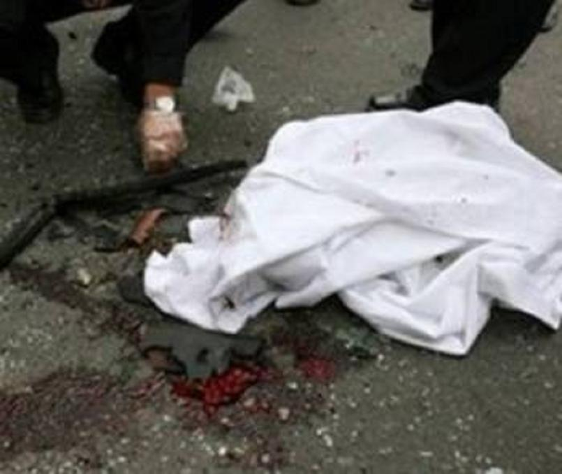 Afghan girl decapitated in honor killing.
