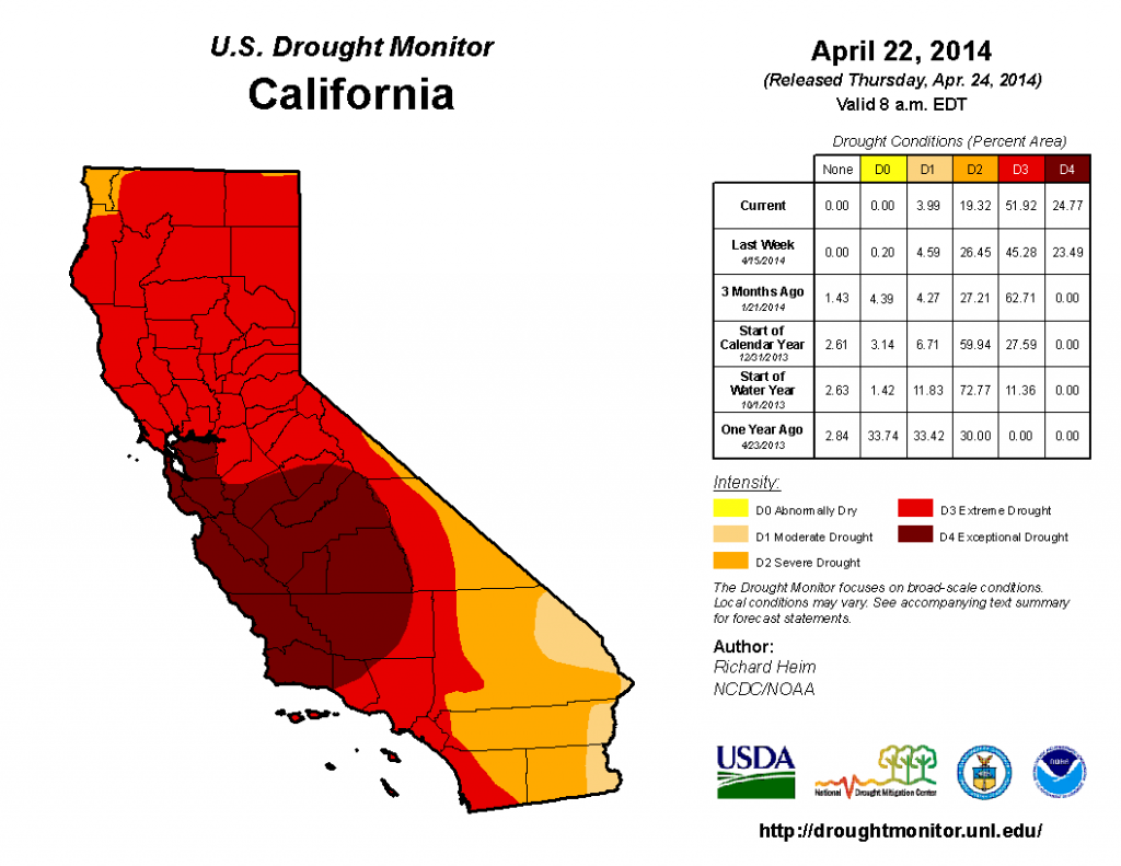 California_Drought_Status_Apr_22nd_2014
