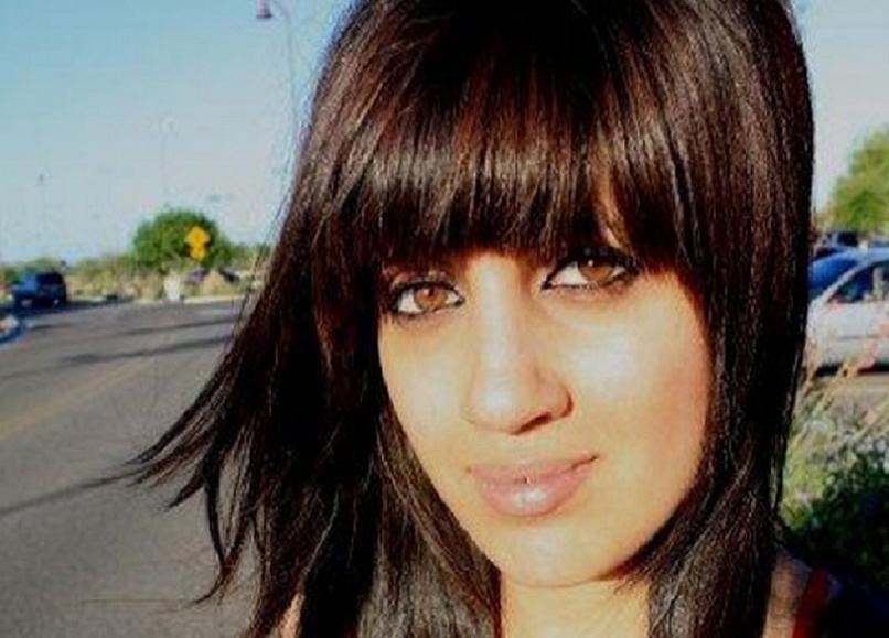Noor al-Maleki.