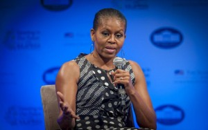 michelle-obama-looking-manly
