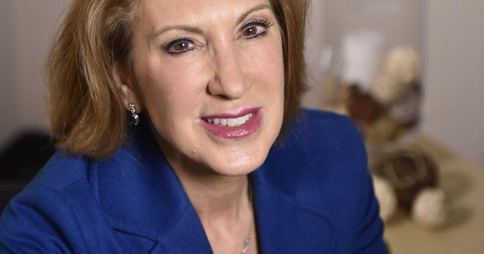 635634956003435504-XXX-CAP-Down-Carly-Fiorina-hdb385
