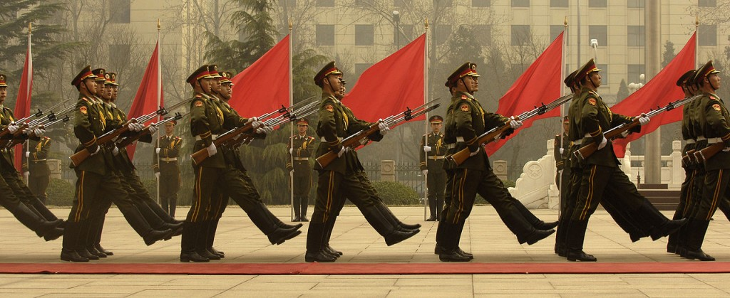 1280px-Chinese_honor_guard_in_column_070322-F-0193C-014
