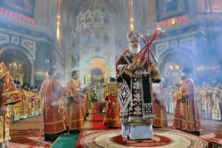 Patriarch_Kirill_Pascha_2011_2