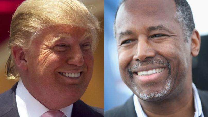 donald-trump-and-ben-carson