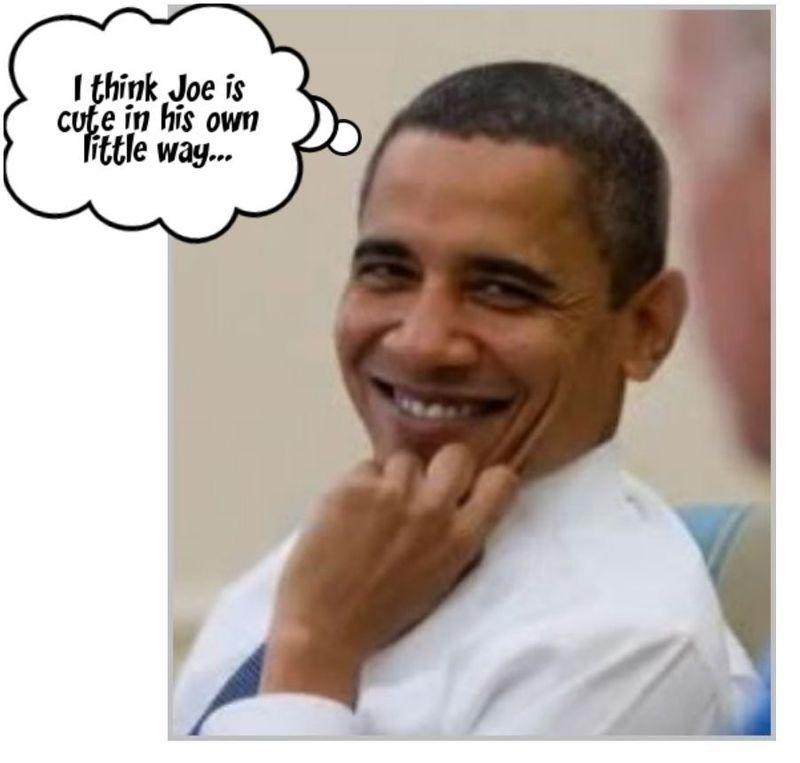 Obama - Biden cute in his own little way_zps943hmkkc