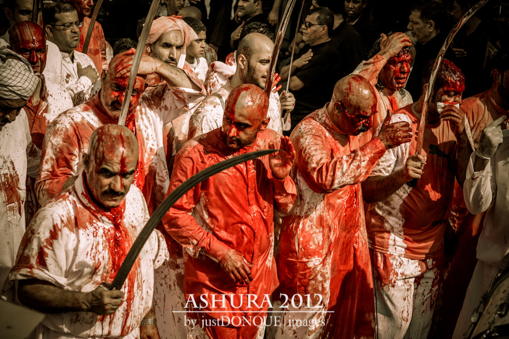 ashura2