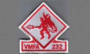 vmfa232