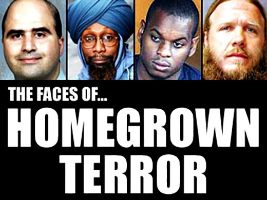 01-20150511eNews_The-Nature-of-Homegrown-Terror
