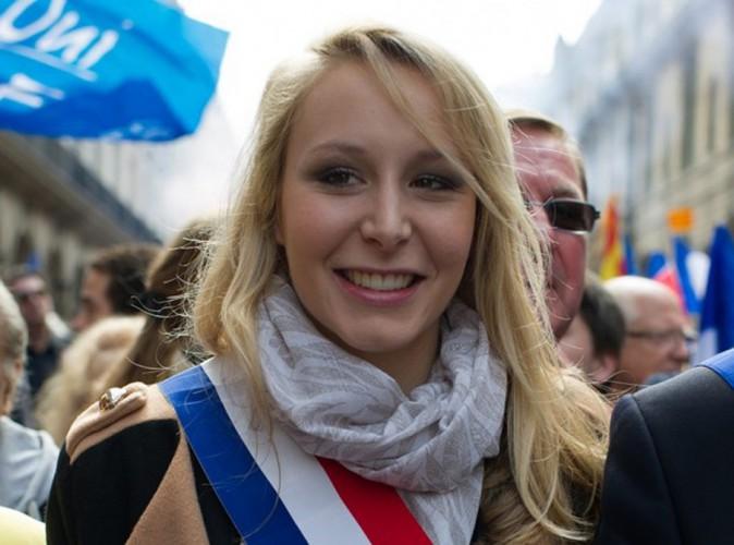 Marion-Marechal-Le-Pen-la-jeune-deputee-a-accouche-!_portrait_w674